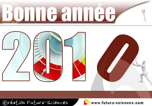 e-vive2010