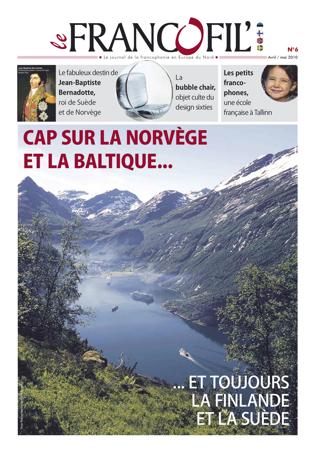 francofil-avril-mai-2010 couv 450