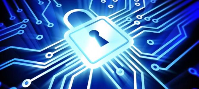 La Bretagne en position de force sur la cybersécurité.