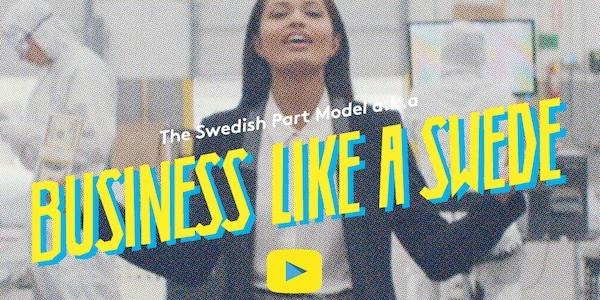 Rentrée sociale gagnante pour les Suédois ?