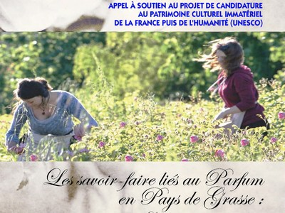 FR_Grasse_candidature_400x300px