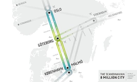 GR_Scandinavie