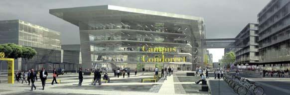GR_campuscondorcet