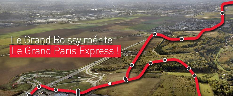 GR_métro