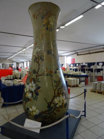 Mus Ef Bf Bde Des Arts Decoratifs  Novembre