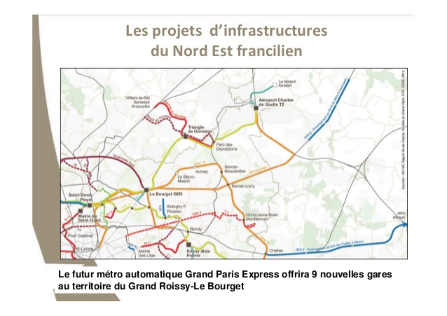 GrandParis_Carte_conference-grand-roissy-le-bourget-salon-siae-2015-hubstart-paris-region-alliance17juin2015-23-638
