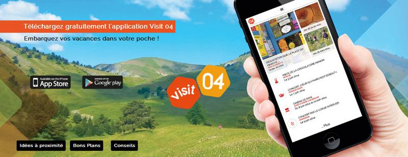 HTEPRO_banniere-appli-mobile-visit04