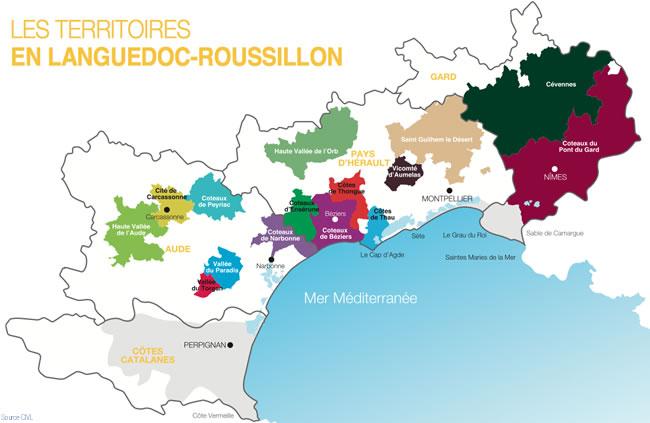 IGP_territoire_languedoc