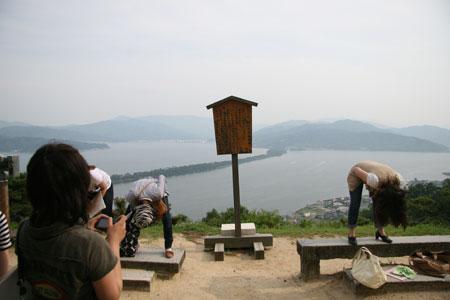JAPON4_PONT