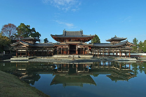 Japan4_Byodoin_phoenix-hall