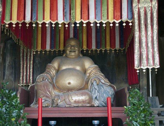 Japon4_obakusan-manpuku-ji-temple
