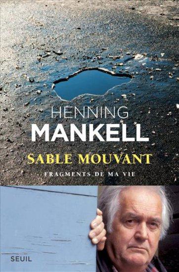Mankell_SableMouvant