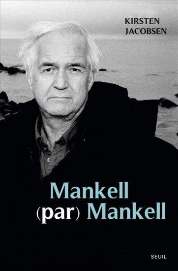 MankellparMankell