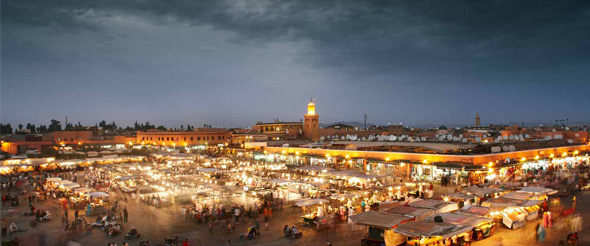 maroc_marrakech_planlarge_3