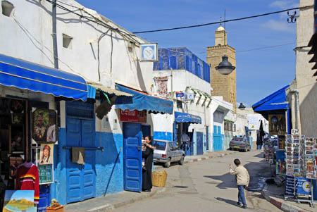maroc_rabat_kasbah