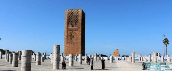 maroc_rabat_tour-hassan0