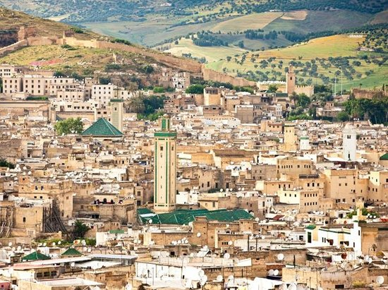maroc_fesaerien