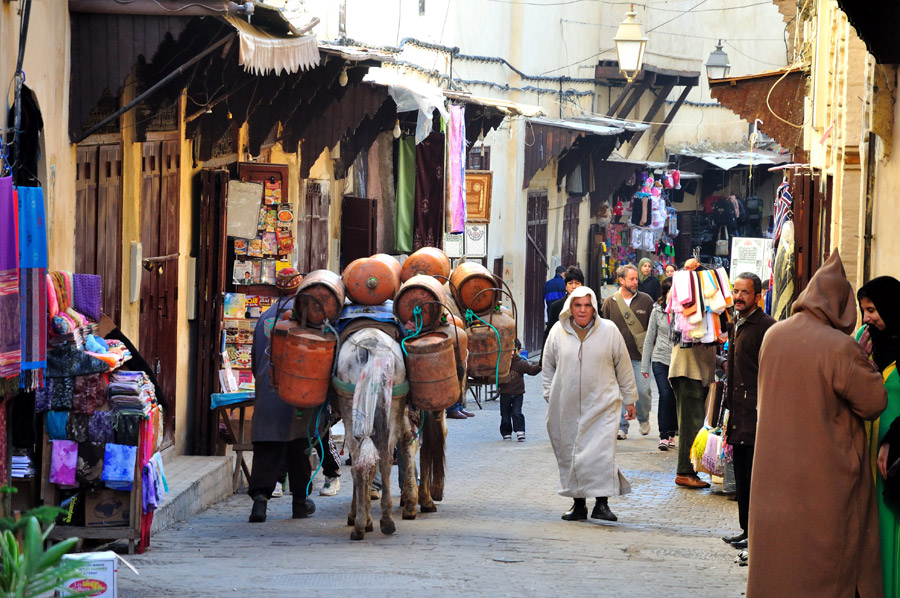 maroc_medina-de-fes