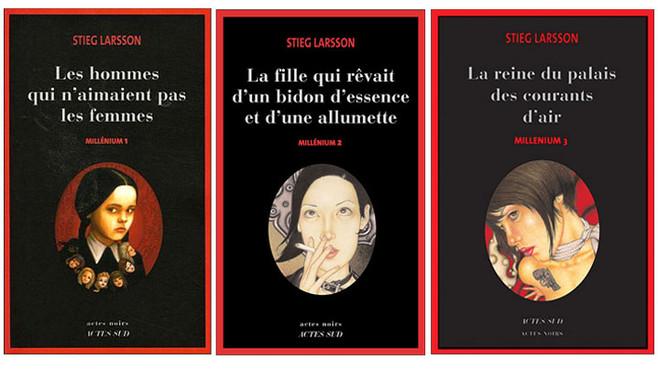 Millenium-le-tome-4-sortira-en-2015