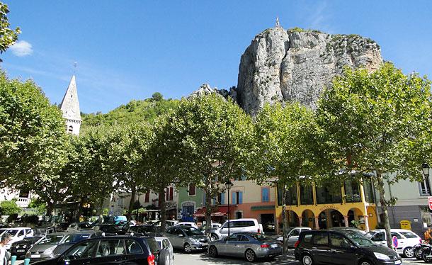 Route_Napoleon_castellane1