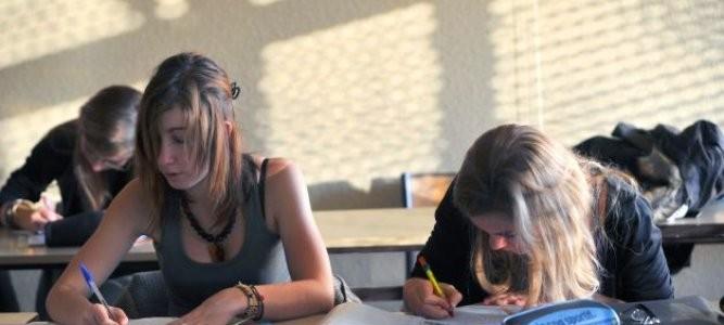 La Suède écope d'une très mauvaise note en matière d'éducation!