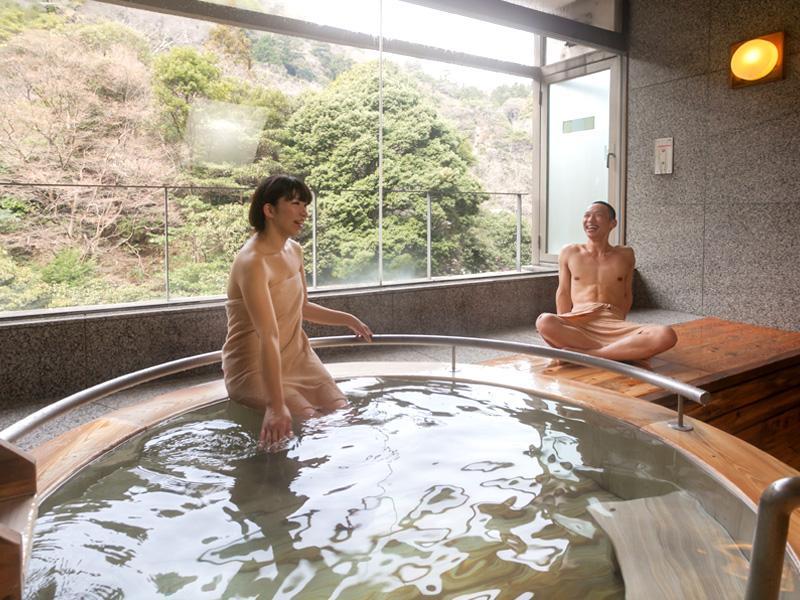 TRIP_JAPON_Bains
