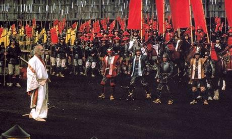 TRIP_JAPON_Ran_Still-from-Akira-Kurosawa-001