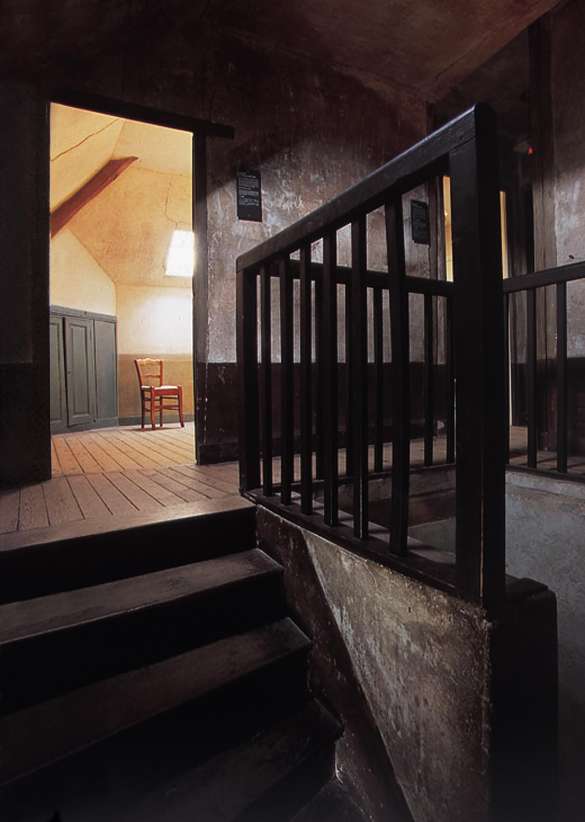 AubergeRavoux-023-Chambre-Van-Gogh-Ht-def.@InstitutVanGog