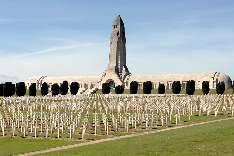 Verdun_ossuaire