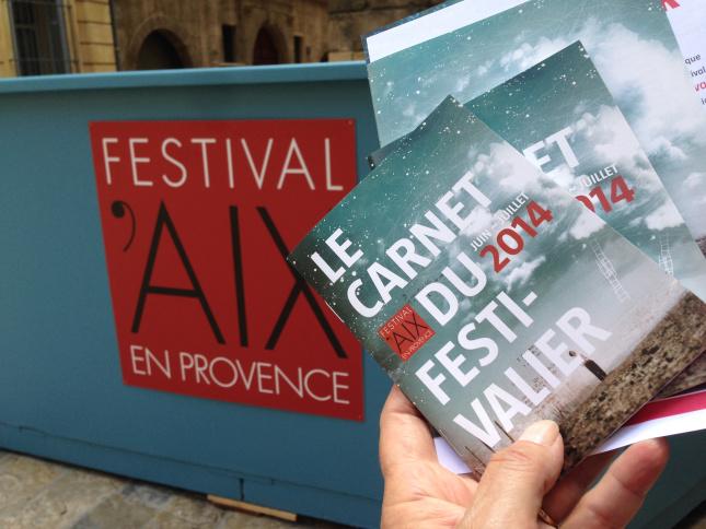 aix_festival-d-art-lyrique-ouverture-juin-2014-6