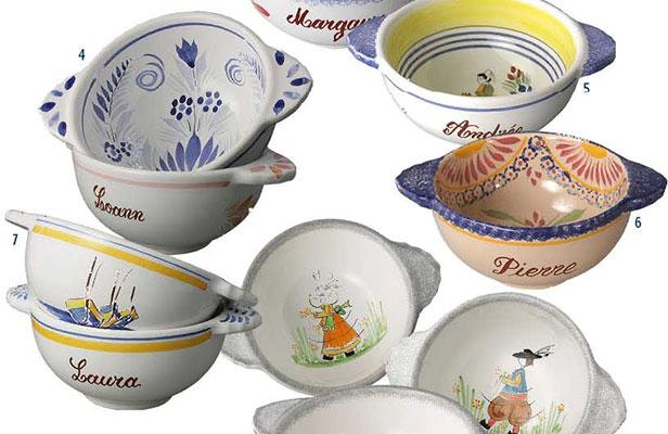 article_Faience
