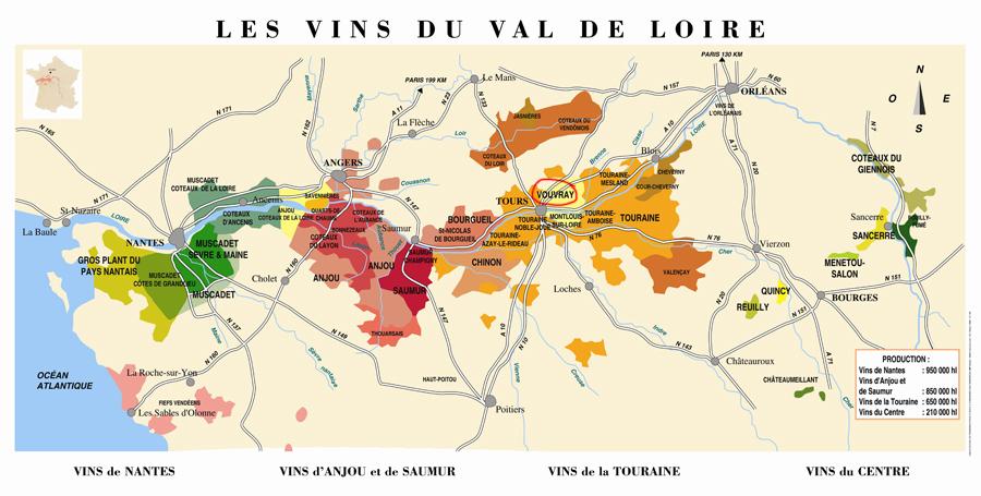 carte_valloire_vins