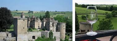 cauchois_chateau