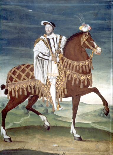 chevaux-francois-1