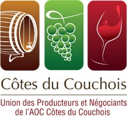 couchois_logo