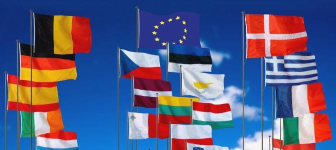 Les pays scandinaves préfèreraient un renforcement de l'alliance nordique plutôt qu'une pleine adhésion à l'Union européenne.