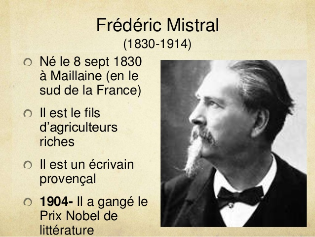frederic-mistral-presentation-3-638