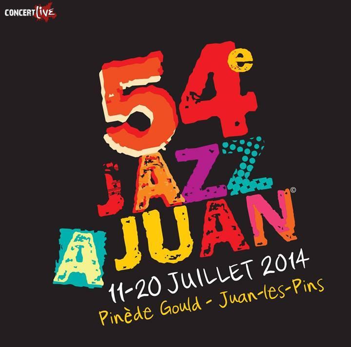 jazz_a_juan_2014_affiche