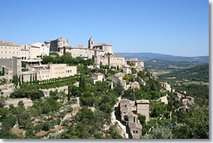 luberon_gordes-village