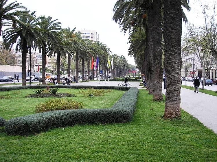 maroc_fes-ville-nouvelle-1042917006-1286871