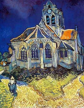 medium_van-gogh-auvers-sur-oise