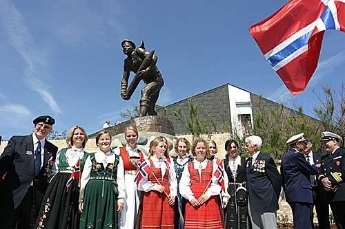 memorial_norvegien_Hermanville