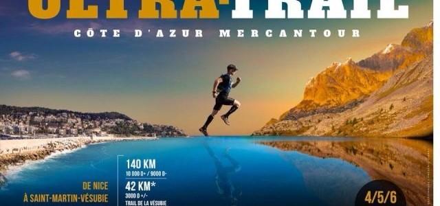 Le Parc du Mercantour au Top 10 des destinations «tourisme responsable»!