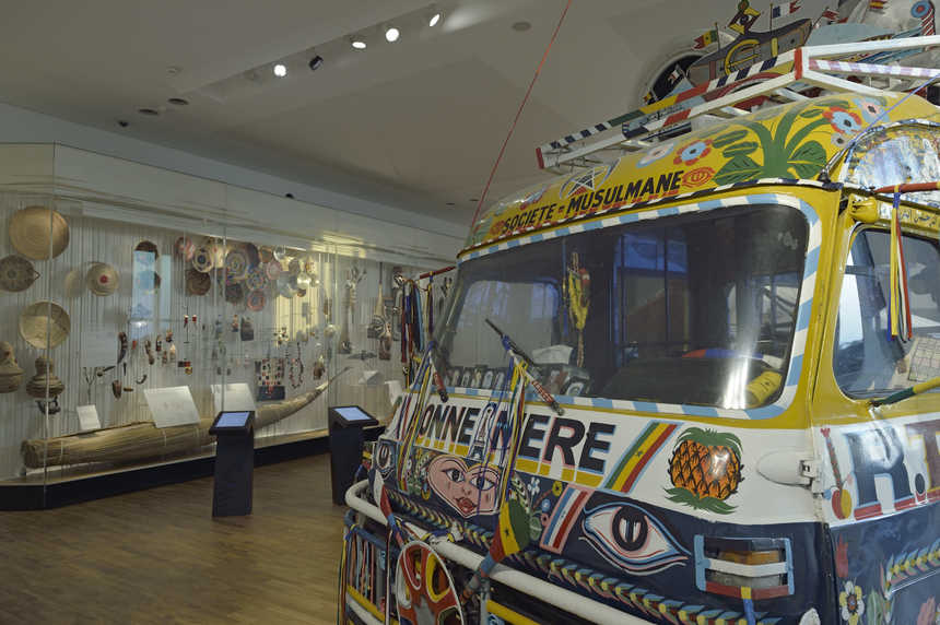 musee_lhomme_bus