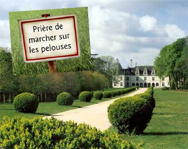 parc-beauregard_pelouses