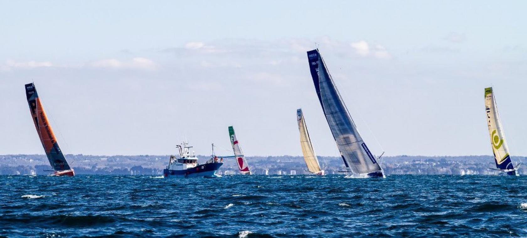 pole-finistere-course-au-large-r-1680-1200