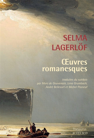 selma_lagerlof