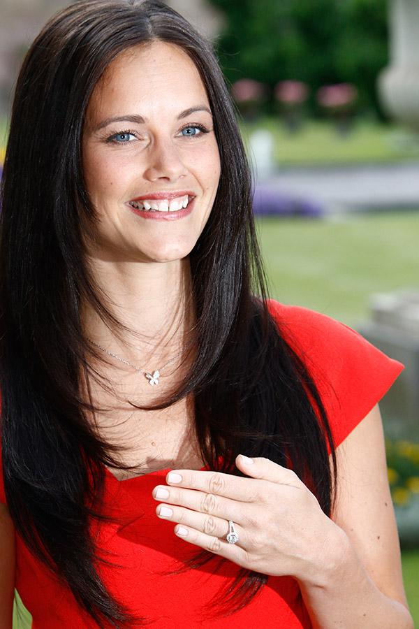 sofia-hellqvist-forlovning-ring