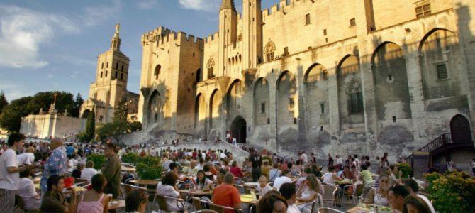 En juillet, le #DivinVaucluse fête ses festivals ! (4)