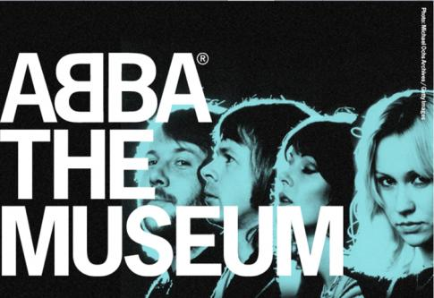 0502-ABBA_Museum